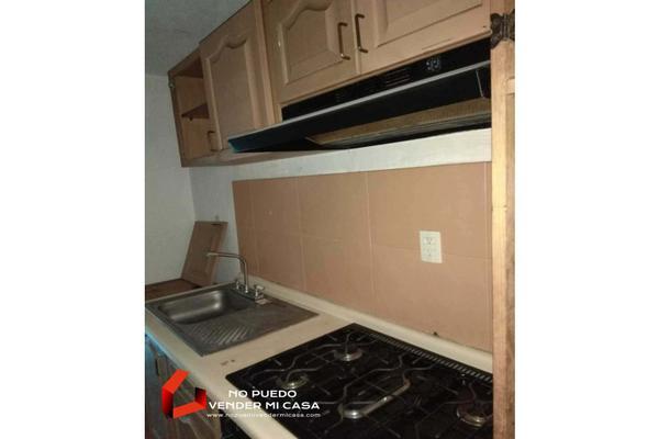 Foto de casa en venta en  , progreso, jiutepec, morelos, 0 No. 27