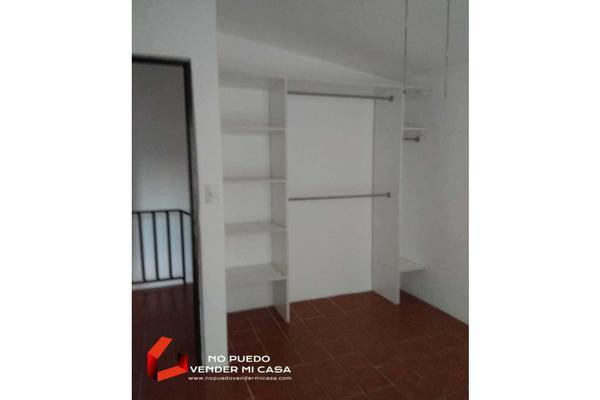 Foto de casa en venta en  , progreso, jiutepec, morelos, 0 No. 28