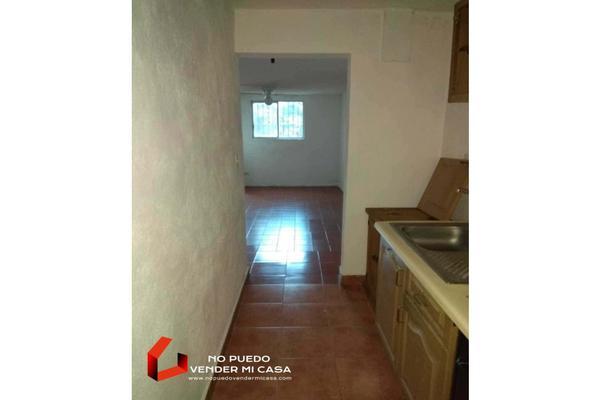 Foto de casa en venta en  , progreso, jiutepec, morelos, 0 No. 29