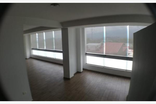 Foto de oficina en renta en  , progreso macuiltepetl, xalapa, veracruz de ignacio de la llave, 5884360 No. 01