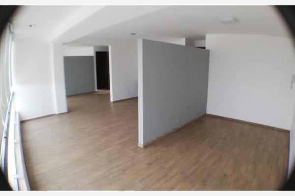 Foto de oficina en renta en  , progreso macuiltepetl, xalapa, veracruz de ignacio de la llave, 5884360 No. 02