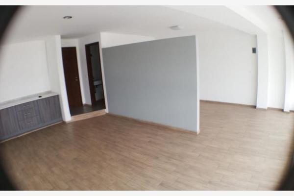 Foto de oficina en renta en  , progreso macuiltepetl, xalapa, veracruz de ignacio de la llave, 5884360 No. 03