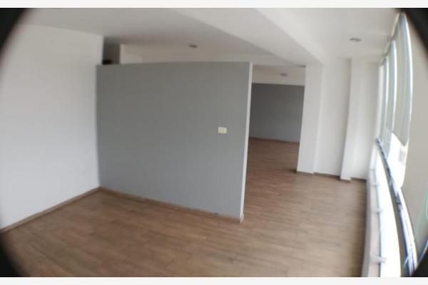 Foto de oficina en renta en  , progreso macuiltepetl, xalapa, veracruz de ignacio de la llave, 5884360 No. 04