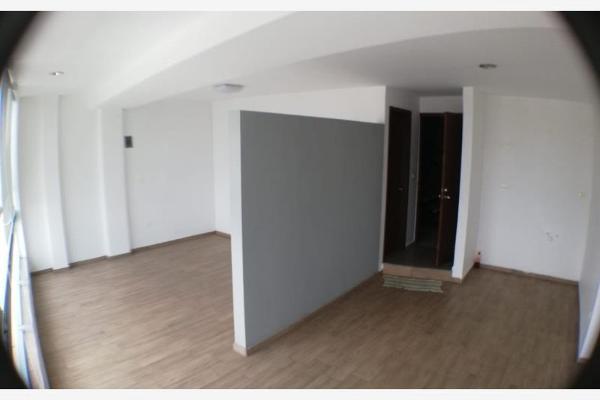 Foto de oficina en renta en  , progreso macuiltepetl, xalapa, veracruz de ignacio de la llave, 5884360 No. 05