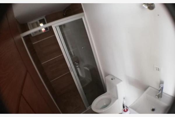 Foto de oficina en renta en  , progreso macuiltepetl, xalapa, veracruz de ignacio de la llave, 5884360 No. 06