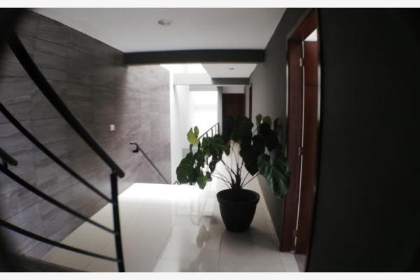 Foto de oficina en renta en  , progreso macuiltepetl, xalapa, veracruz de ignacio de la llave, 5884360 No. 08