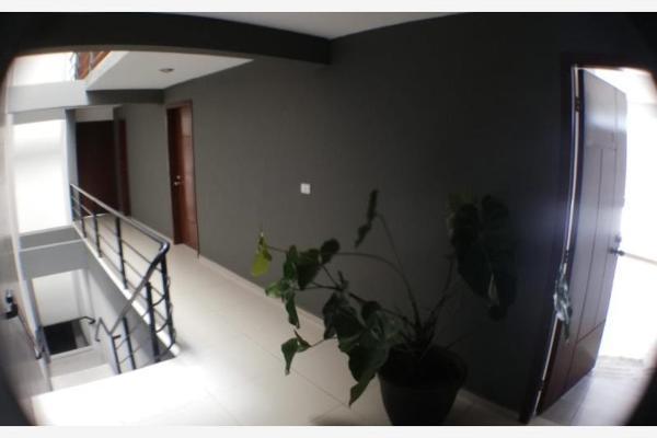 Foto de oficina en renta en  , progreso macuiltepetl, xalapa, veracruz de ignacio de la llave, 5884360 No. 09