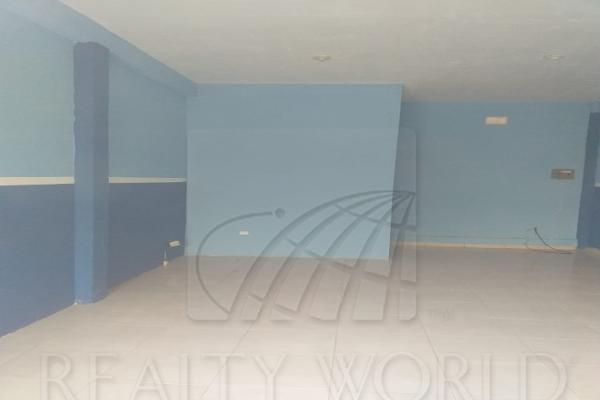 Foto de local en renta en  , progreso, monterrey, nuevo león, 9959927 No. 01