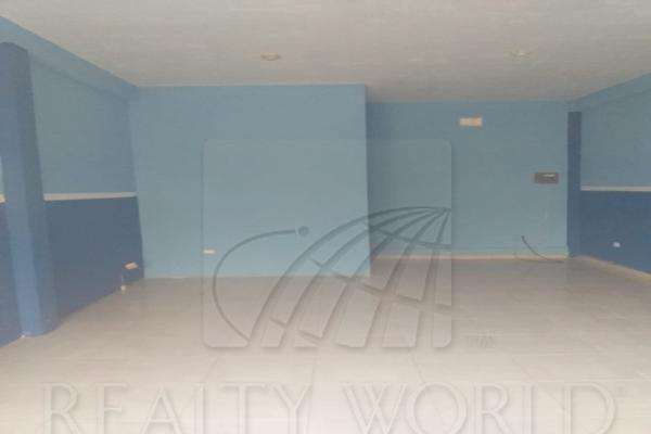 Foto de local en renta en  , progreso, monterrey, nuevo león, 9959927 No. 02