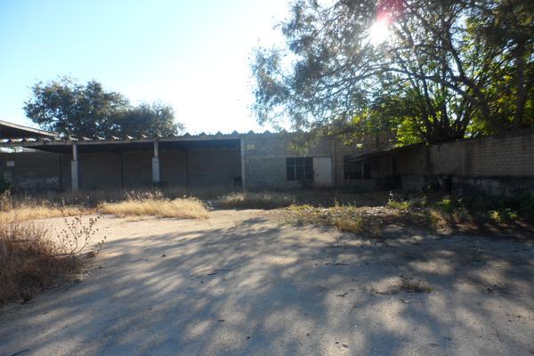 Foto de terreno comercial en venta en progreso , santa cruz xoxocotlan, santa cruz xoxocotlán, oaxaca, 7206401 No. 15