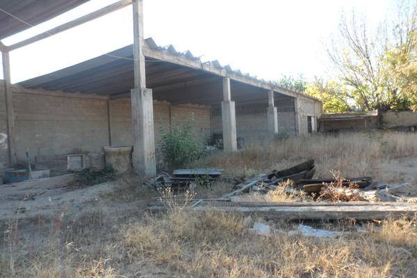 Foto de terreno comercial en venta en progreso , santa cruz xoxocotlan, santa cruz xoxocotlán, oaxaca, 7206401 No. 16