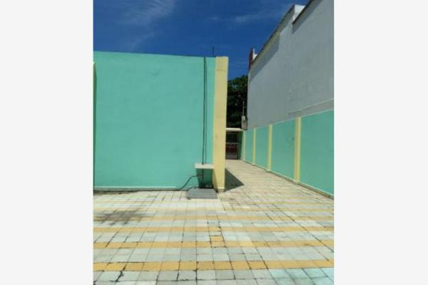 Foto de casa en venta en  , progreso, veracruz, veracruz de ignacio de la llave, 5836330 No. 06