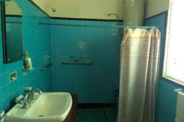 Foto de casa en venta en  , progreso, veracruz, veracruz de ignacio de la llave, 5836330 No. 14
