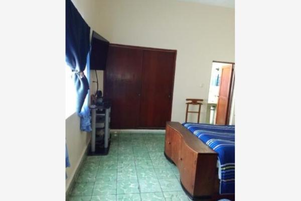 Foto de casa en venta en  , progreso, veracruz, veracruz de ignacio de la llave, 5836330 No. 16