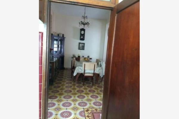 Foto de casa en venta en  , progreso, veracruz, veracruz de ignacio de la llave, 5836330 No. 21