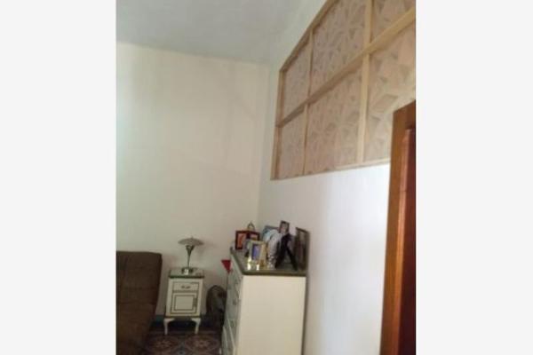 Foto de casa en venta en  , progreso, veracruz, veracruz de ignacio de la llave, 5836330 No. 26