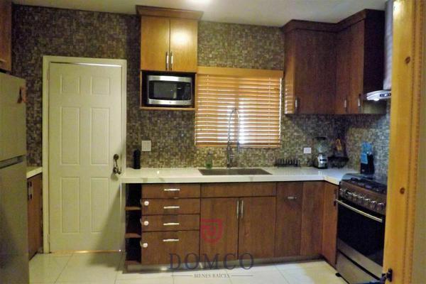 Foto de casa en renta en  , prohogar, mexicali, baja california, 20593135 No. 03