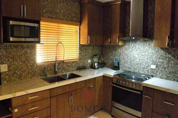 Foto de casa en renta en  , prohogar, mexicali, baja california, 20593135 No. 04