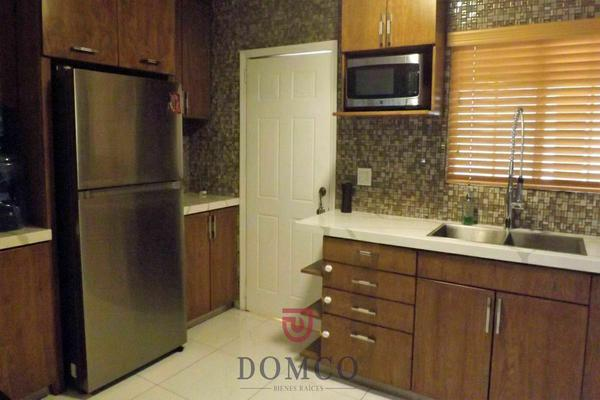 Foto de casa en renta en  , prohogar, mexicali, baja california, 20593135 No. 05