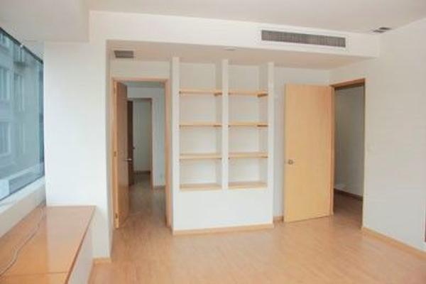 Foto de oficina en renta en pról. paseo de la reforma , paseo de las lomas, álvaro obregón, df / cdmx, 14025783 No. 01