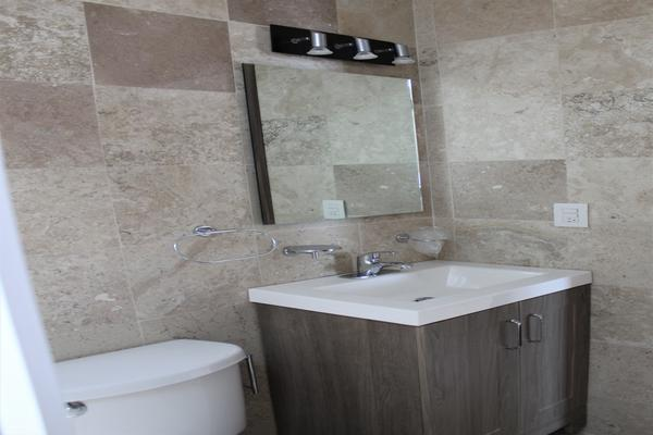 Foto de casa en venta en prolongacion 103, cholula, san pedro cholula, puebla, 7254715 No. 05