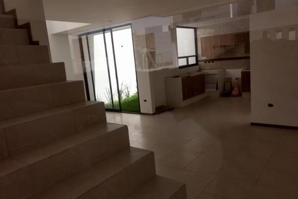 Foto de casa en venta en prolongacion 12 norte 2812, cholula, san pedro cholula, puebla, 3433996 No. 06