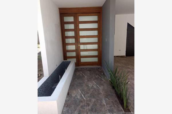 Foto de casa en venta en prolongacion 12 norte 2812, cholula, san pedro cholula, puebla, 3433996 No. 03