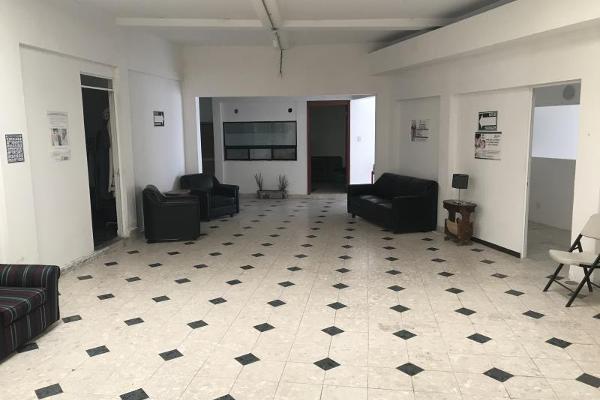 Foto de local en venta en prolongación 12 oriente 2801, atotonilco (el resurgimiento), puebla, puebla, 5675559 No. 06