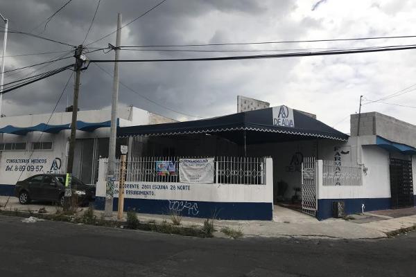 Foto de local en venta en prolongación 12 oriente 2801, atotonilco (el resurgimiento), puebla, puebla, 5675559 No. 07