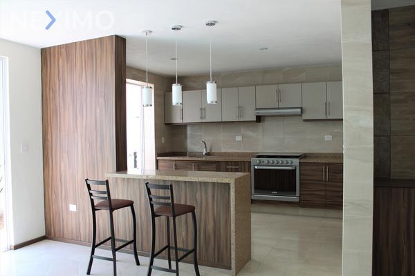 Foto de casa en venta en prolongacion 130, cholula, san pedro cholula, puebla, 7254715 No. 02