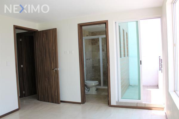 Foto de casa en venta en prolongacion 130, cholula, san pedro cholula, puebla, 7254715 No. 06