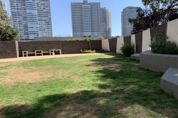 Foto de departamento en renta en prolongación 16 de septiembre 674 (edif. el roble), contadero, cuajimalpa de morelos, df / cdmx, 0 No. 22