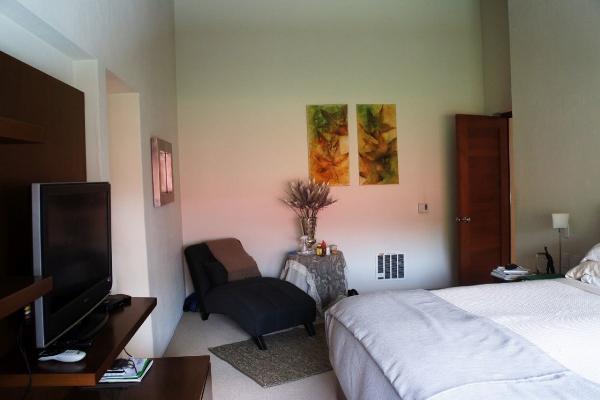 Foto de casa en venta en prolongacion 16 de septiembre , contadero, cuajimalpa de morelos, df / cdmx, 14033173 No. 08