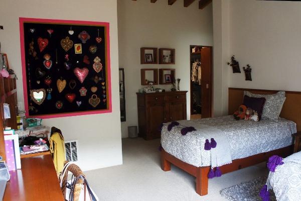 Foto de casa en venta en prolongacion 16 de septiembre , contadero, cuajimalpa de morelos, df / cdmx, 14033173 No. 11