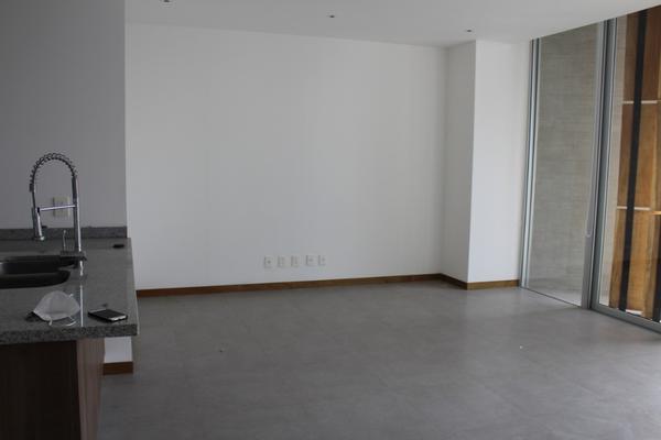 Foto de departamento en renta en prolongacion 16 de septiembre , san lucas tepetlacalco, tlalnepantla de baz, méxico, 19945332 No. 11