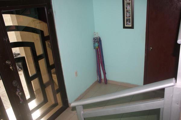Foto de oficina en renta en prolongación 1ro de mayo , jardín 20 de noviembre, ciudad madero, tamaulipas, 11015054 No. 05
