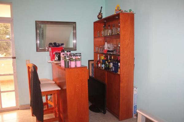 Foto de oficina en renta en prolongación 1ro de mayo , jardín 20 de noviembre, ciudad madero, tamaulipas, 11015054 No. 08