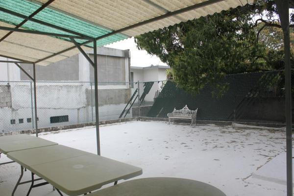 Foto de oficina en renta en prolongación 1ro de mayo , jardín 20 de noviembre, ciudad madero, tamaulipas, 11015054 No. 11