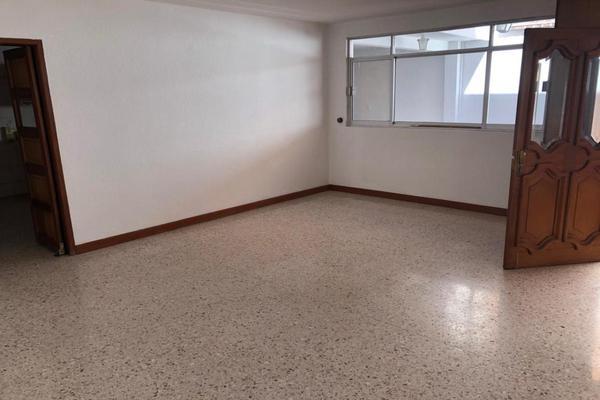 Foto de casa en venta en prolongacion 2 sur , lomas del sur, puebla, puebla, 5730247 No. 03