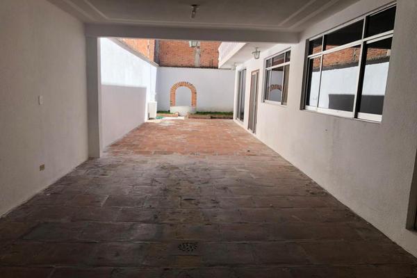 Foto de casa en venta en prolongacion 2 sur , lomas del sur, puebla, puebla, 5730247 No. 04