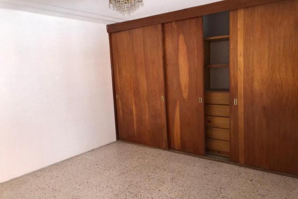 Foto de casa en venta en prolongacion 2 sur , lomas del sur, puebla, puebla, 5730247 No. 09