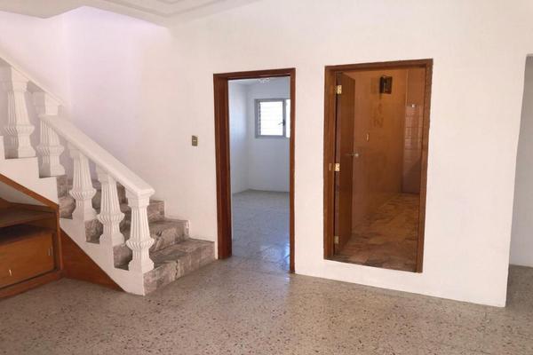 Foto de casa en venta en prolongacion 2 sur , lomas del sur, puebla, puebla, 5730247 No. 11