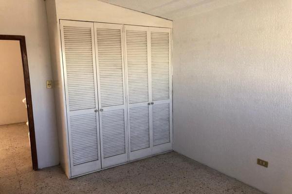 Foto de casa en venta en prolongacion 2 sur , lomas del sur, puebla, puebla, 5730247 No. 13