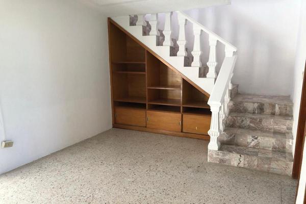 Foto de casa en venta en prolongacion 2 sur , lomas del sur, puebla, puebla, 5730247 No. 14