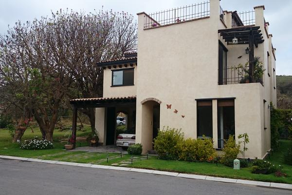 Casa en la querencia en renta id 925789 for Inmobiliaria la casa