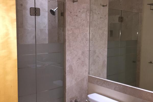 Foto de casa en venta en prolongacion abasolo , arenal tepepan, tlalpan, distrito federal, 3431765 No. 05
