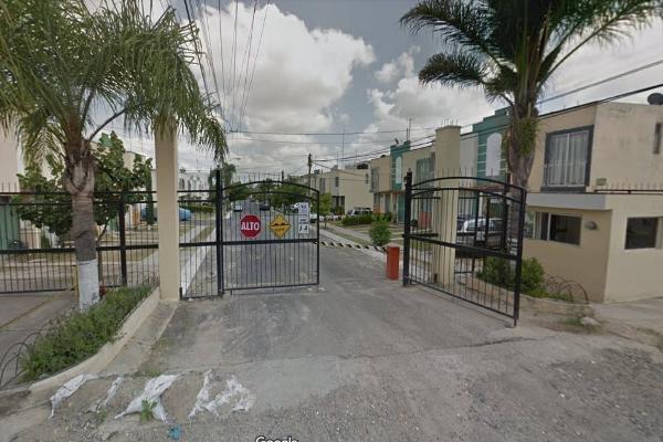 Foto de casa en venta en prolongación atotonilco , bosques de san gonzalo, zapopan, jalisco, 14031506 No. 01