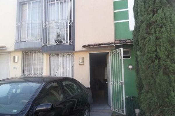Foto de casa en venta en prolongación atotonilco , bosques de san gonzalo, zapopan, jalisco, 14031506 No. 02