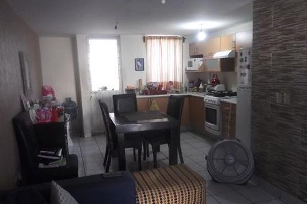 Foto de casa en venta en prolongación atotonilco , bosques de san gonzalo, zapopan, jalisco, 14031506 No. 03