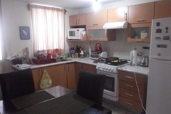 Foto de casa en venta en prolongación atotonilco , bosques de san gonzalo, zapopan, jalisco, 14031506 No. 04
